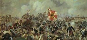 Мифы «Третьего Рима»: «Отечественная» Война 1812 года