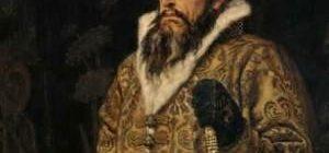 Как настоящий Иван Васильевич менял профессию