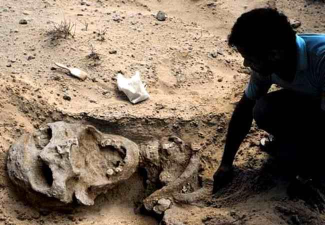 1455732611_nephilim-skull