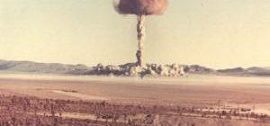 Преступления советской империи: до Чернобыля был ядерный взрыв под Харьковом  (1972 г.)