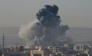 bomb_Siria