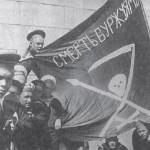 23 февраля - истинная история праздника россиян