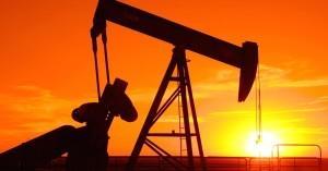 oil-prices-rebound-slightly-after-ducking-under-50-1437502735-8220