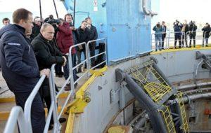 02_russian_rocket_epic_fail_500x317