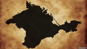 Экс-депутат госдумы рассказал как голосовали за аннексию Крыма - то голосование несло в себе опасность для жизни