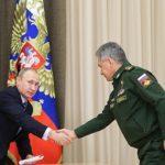 """""""Оккультизм"""" Кремля и катастрофа России"""