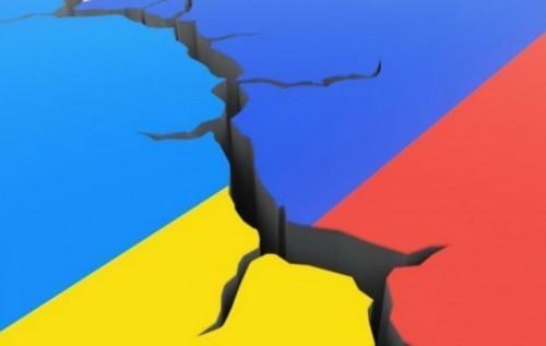 Главные причины, почему русские не понимают украинцев