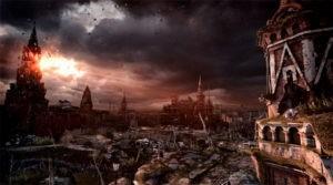 Россия лопнет в 2018 – Волох