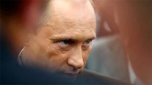 Путин побоялся лететь в Германию через Польшу и сделал крюк через Скандинавию