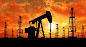 Крупнейшая энергетическая компания Франции прогнозирует обвал нефти до