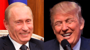 Европа предупредила Трампа: Сделка с Россией приведет к войне, а не к миру