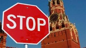 Эдвард Лукас: Мы должны дать бой бандитскому государству Путина