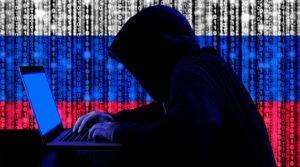 Кремлевские спецслужбы более 3-х лет готовили кибератаку против США