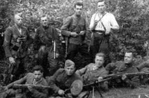 ЦРУ: ОУН не сотрудничала с нацистами, а УПА была самой мощной армией сопротивления против фашизма и сталинизма