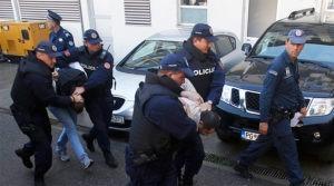За попыткой покушения на премьер-министра Черногории стоит Кремль