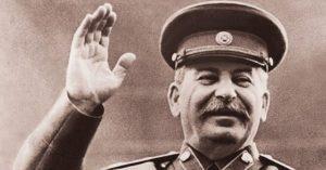 Как Сталин вел переговоры с Гитлером во время войны о своей капитуляции