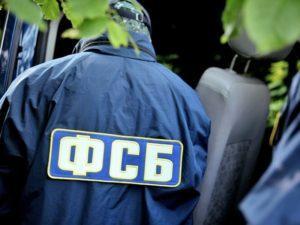 Обстрел Генконсульства Польши сделан по заказу ФСБ – СБУ