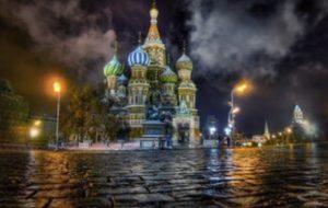Forbes: 4 признака приближающегося краха России