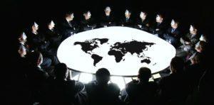 Глава Минобороны Литвы: Украину жестоко обманули все: США, Россия, Британия