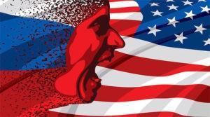 Оружие для Украины и санкции против Кремля: Трампу предложили план сдерживания Путина