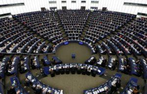 Украинская дипломатия порвала российскую в Минске и Гааге на куски
