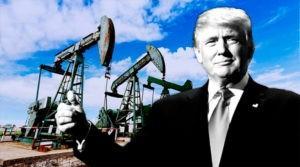 Плохие новости для России: Трамп взял курс на обвал нефтяных цен