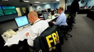 СNN. Увольнение главы ФБР «самый неожиданный и опасный шаг Трампа»
