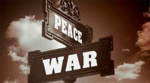 Россия ведет гибридную войну против Запада с целью подрыва Европы