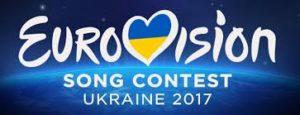 Почему  кремлевские провокации на Евровидении  были  направлены против Джамалы и Австралии