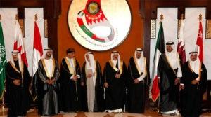 Саудовская Аравия и ее союзники разорвали отношения с Катаром
