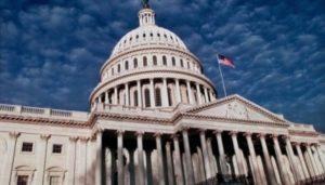 В Конгрессе раскритиковали Барака Обаму за недостаточно жёсткие действия против России