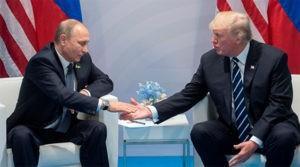Трамп отказал Путину в возвращении дач и опроверг его высказывания по созданию совместной группы кибербезопасности