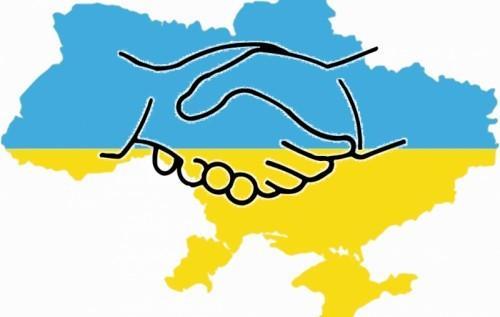 Atlantic Сouncil: Престиж Украины в Центральной Европе растет - работодатели соперничают за украинских работников