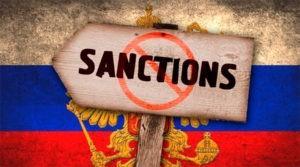 Наступает час «Х» для Кремля
