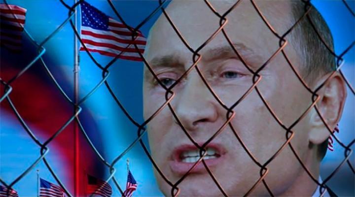 Министр финансов США объявил о скором введении санкций в соответствии с «кремлевским докладом»