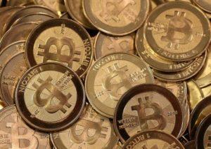 Моя история знакомства с криптовалютами