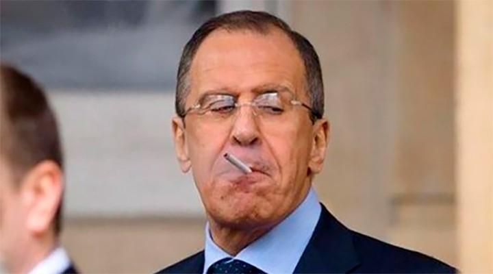 МИД России использовало дипломатическую почту для наркотрафика