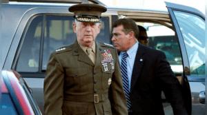 Глава Пентагона обвинил Путина во лжи: заявленных вооружений нет и не будет еще много лет