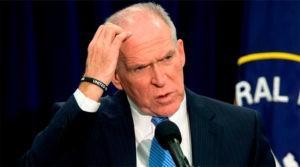Экс-глава ЦРУ: Трамп подыгрывает Путину