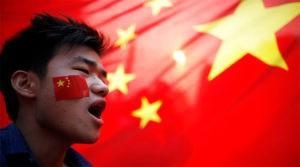 В Китае все чаще и открыто говорят о несправедливом владении Россией большой территорией