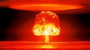 В конгресс США внесен акт, призванный остановить ядерную агрессию России
