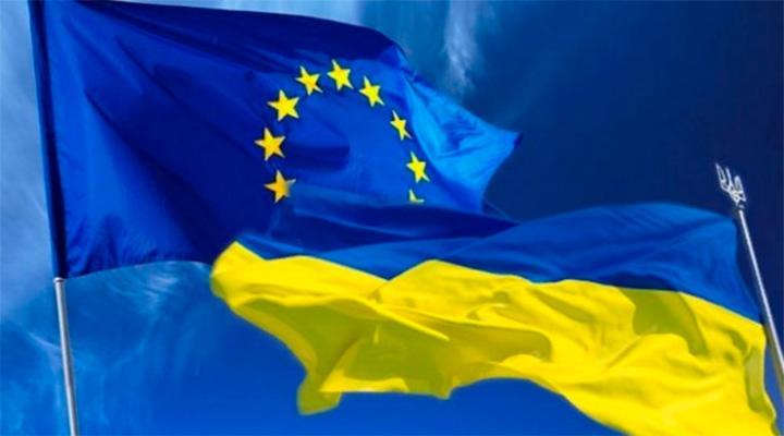 Украинская разведка передала США данные о планах России по дестабилизации Европы