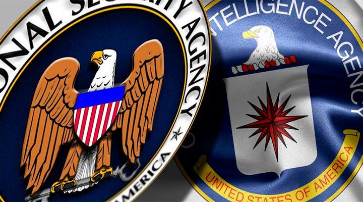 Ветераны спецслужб США поддержали расследование против Трампа