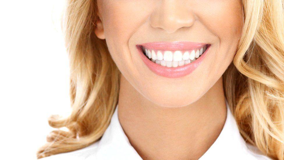 Ученые нашли способ, как заставить зубы расти снова