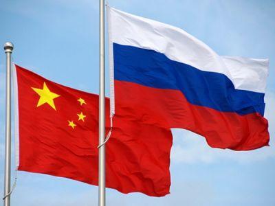 Вторжение Китая в Россию: перспективы или реальность