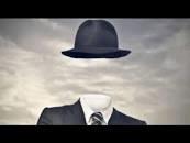 Канадские ученые изобрели «щит невидимости»
