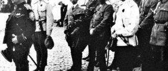 «Пытки страхом». Как белогвардейцы устроили в Киеве еврейские погромы