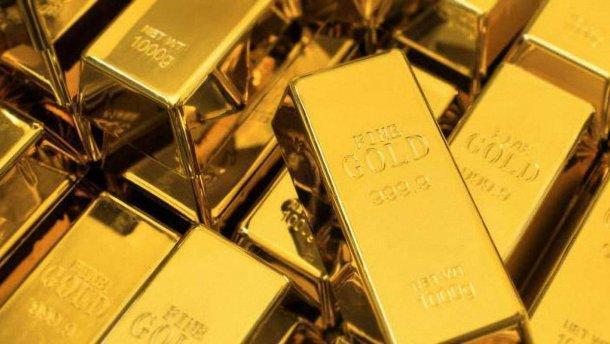 Что то намечается? ЦБ РФ вывозит золотой резерв России и доллары в США