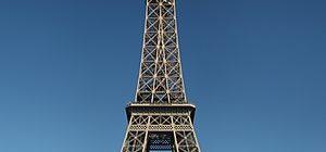 Во Франции предотвратили теракт, похожий на 11 сентября
