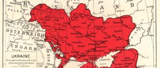 Століття від створення Кордонної служби України